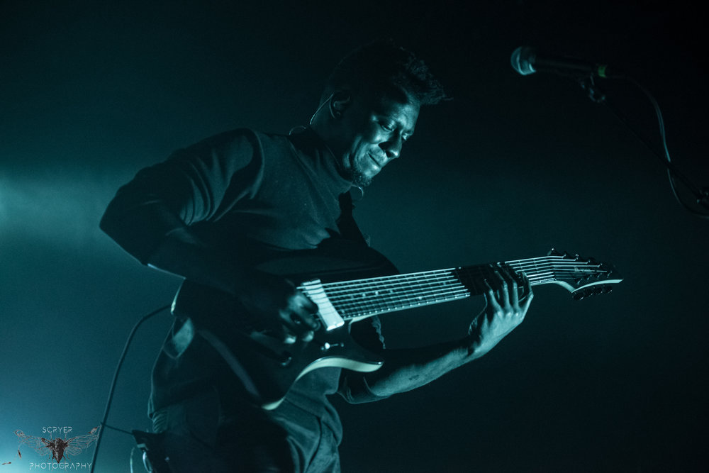 Animals As Leaders (FB,IG)-9.jpg