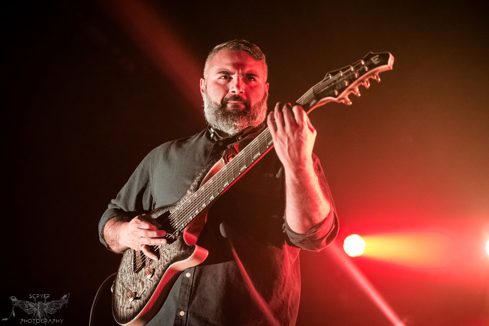 Animals As Leaders (FB,IG)-15.jpg