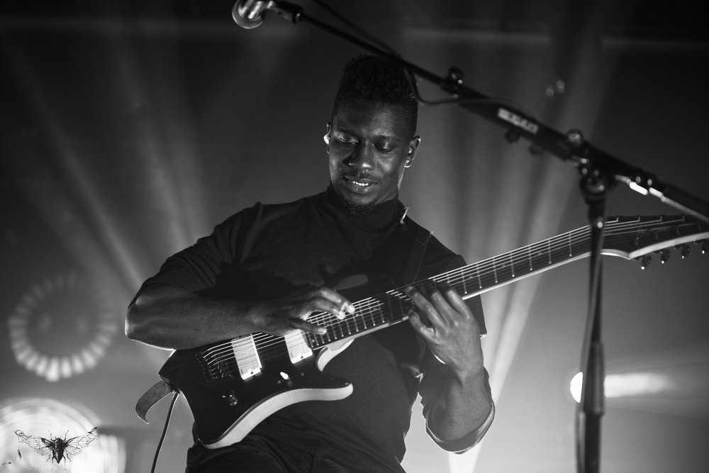 Animals As Leaders (FB,IG)-17.jpg