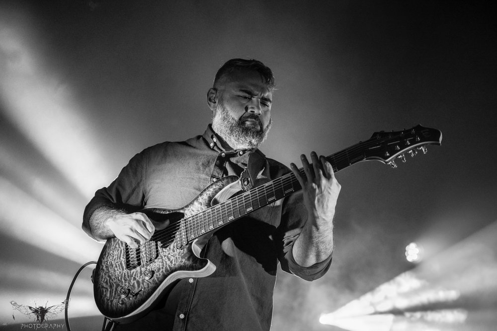 Animals As Leaders (FB,IG)-21.jpg