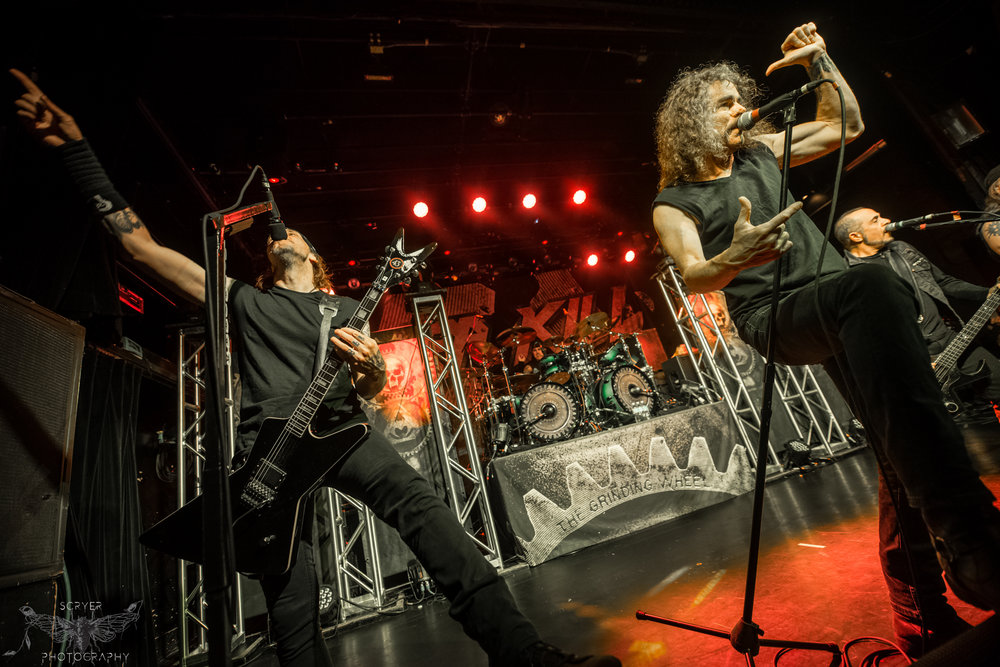Overkill 2016 - Irving Plaza - Metal Alliance Tour (FB,IG)-3.jpg