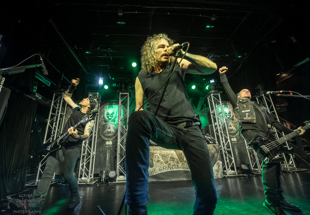 Overkill 2016 - Irving Plaza - Metal Alliance Tour (FB,IG)-7.jpg
