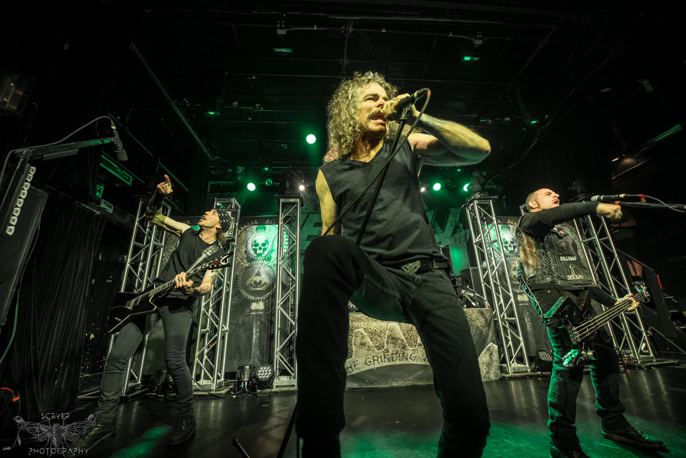 Overkill 2016 - Irving Plaza - Metal Alliance Tour (FB,IG)-8.jpg