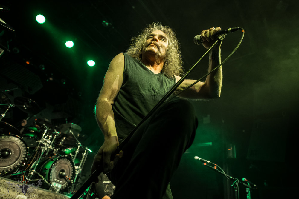 Overkill 2016 - Irving Plaza - Metal Alliance Tour (FB,IG)-21.jpg