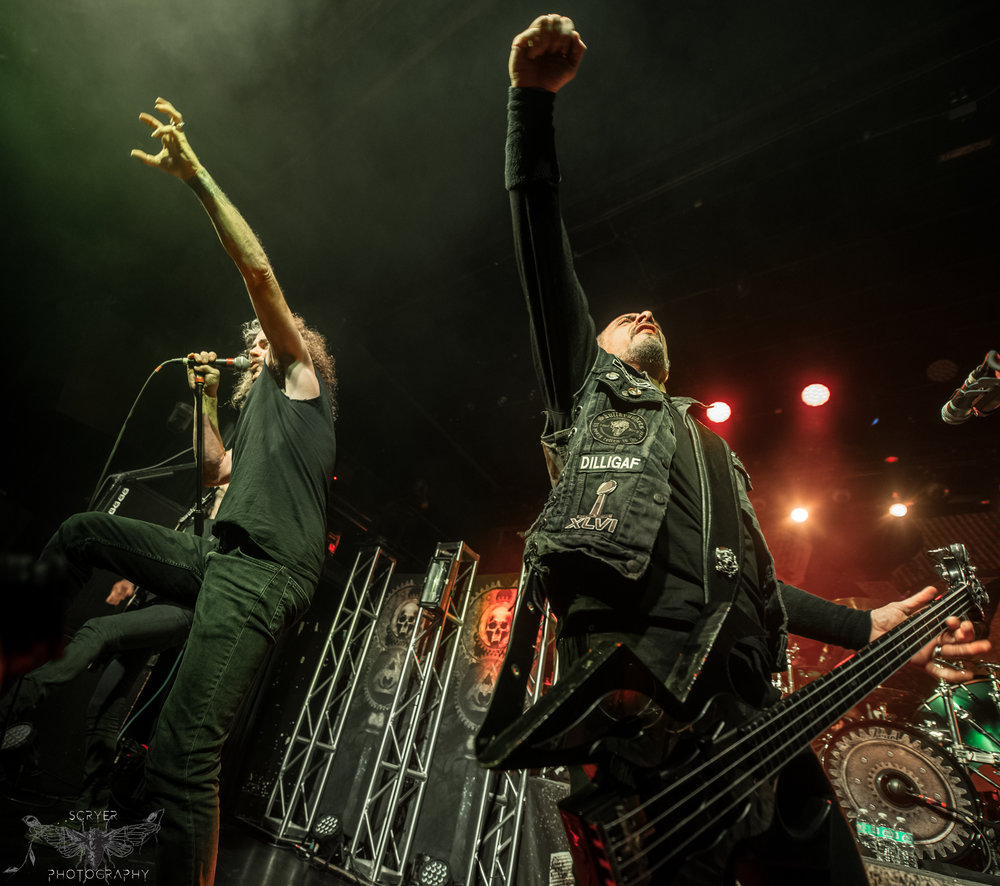 Overkill 2016 - Irving Plaza - Metal Alliance Tour (FB,IG)-26.jpg