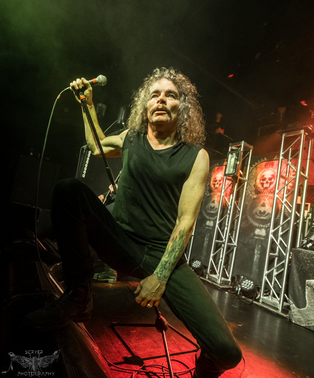 Overkill 2016 - Irving Plaza - Metal Alliance Tour (FB,IG)-27.jpg