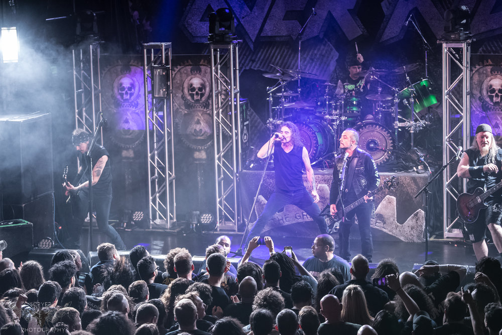 Overkill 2016 - Irving Plaza - Metal Alliance Tour (FB,IG)-32.jpg