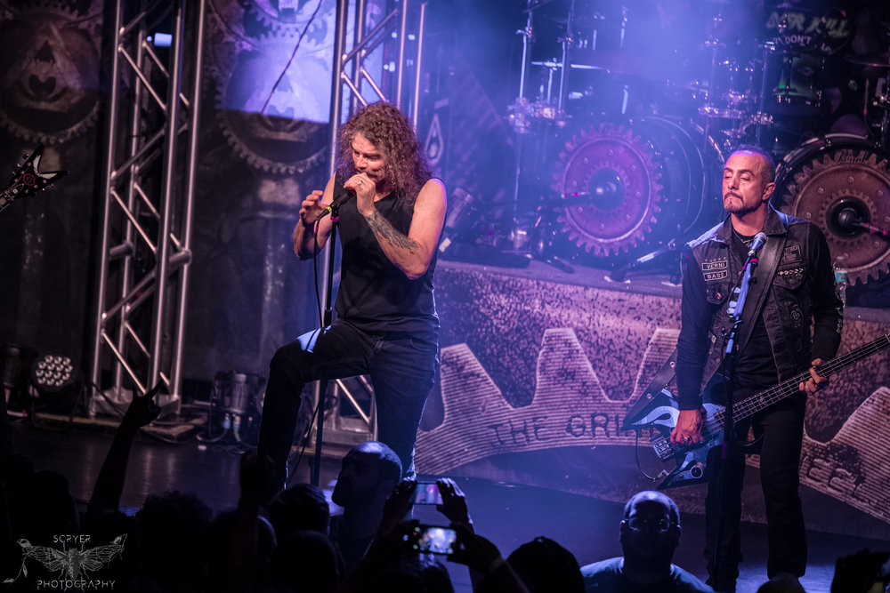Overkill 2016 - Irving Plaza - Metal Alliance Tour (FB,IG)-33.jpg