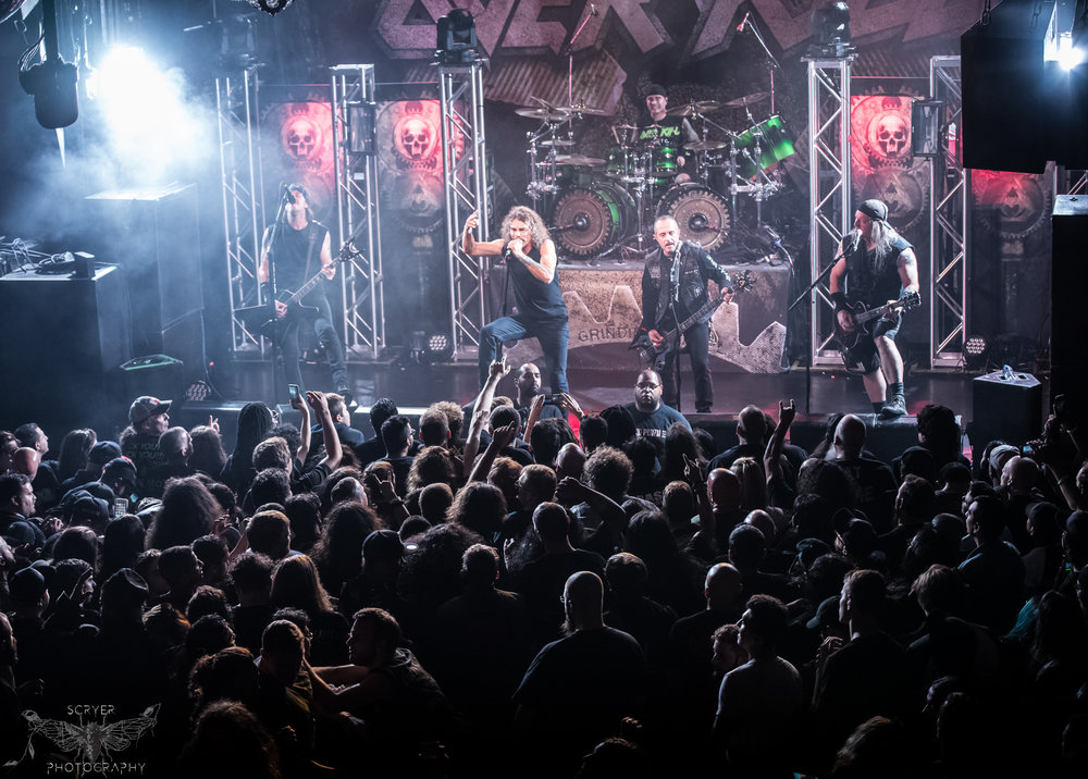 Overkill 2016 - Irving Plaza - Metal Alliance Tour (FB,IG)-35.jpg