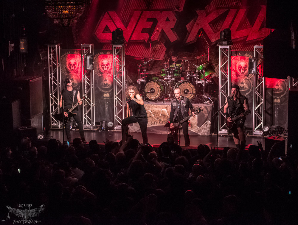 Overkill 2016 - Irving Plaza - Metal Alliance Tour (FB,IG)-36.jpg