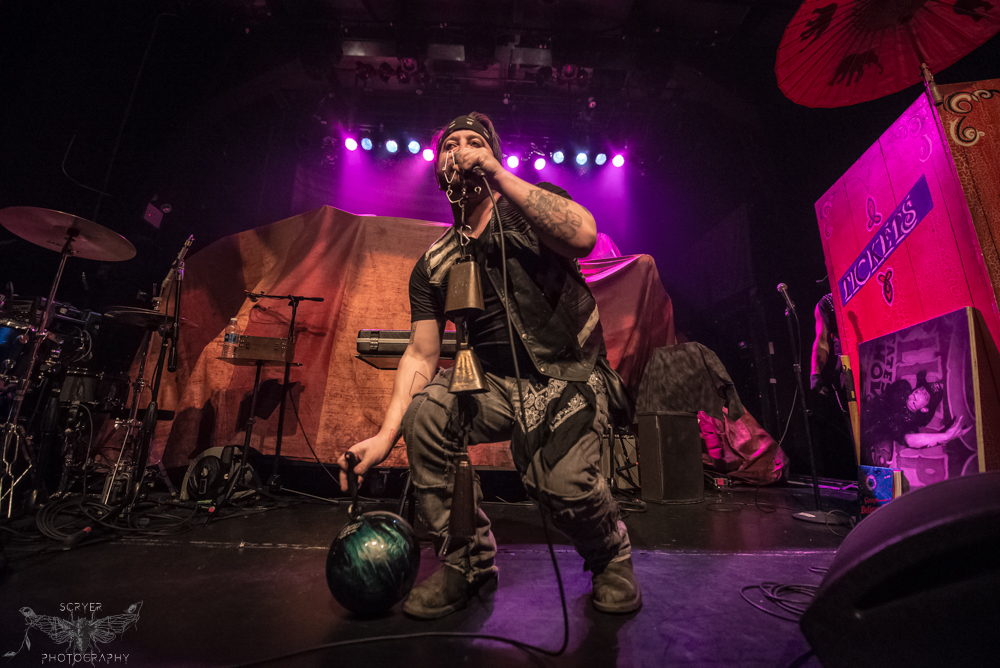 Avatar-The Brains-Hellzapoppin Sideshow Revue (Instagram)-12.jpg