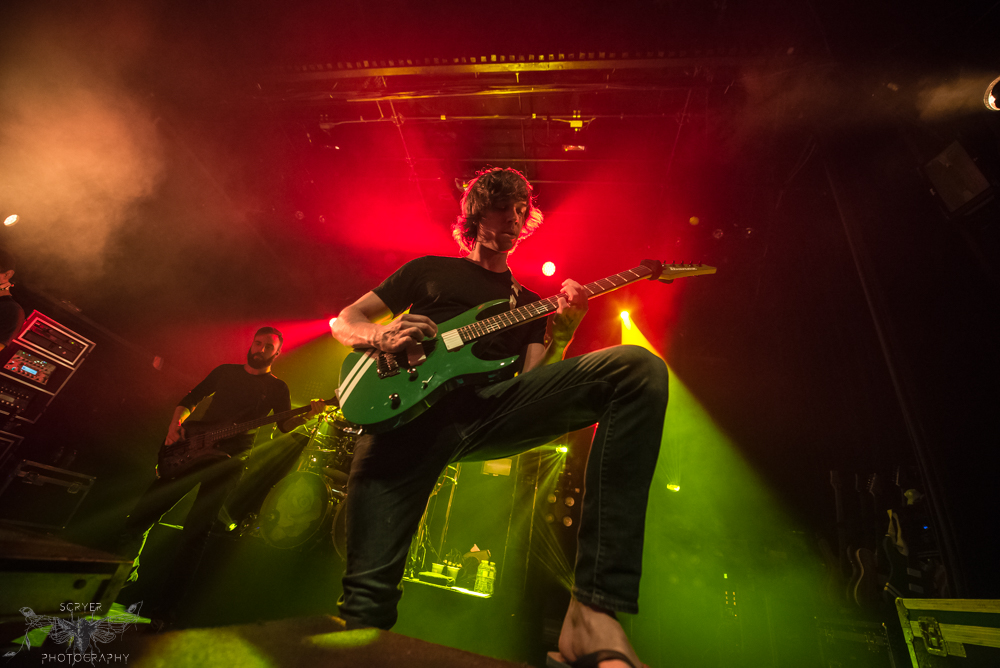 August Burns Red - Irving Plaza - 2-17-18-3.jpg