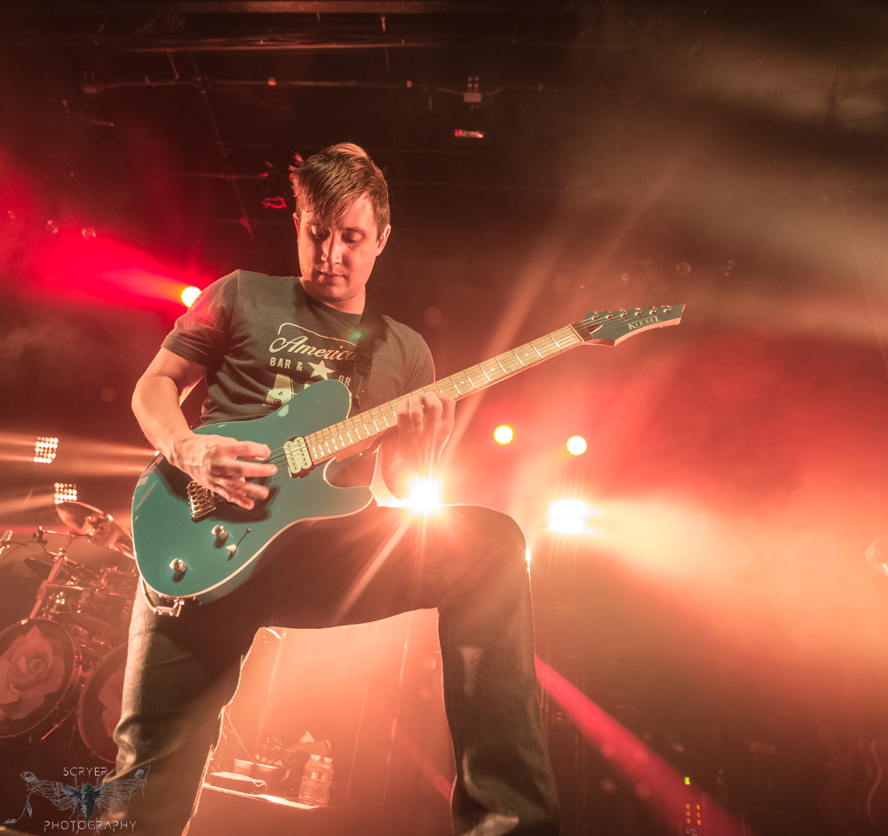 August Burns Red - Irving Plaza - 2-17-18-10.jpg