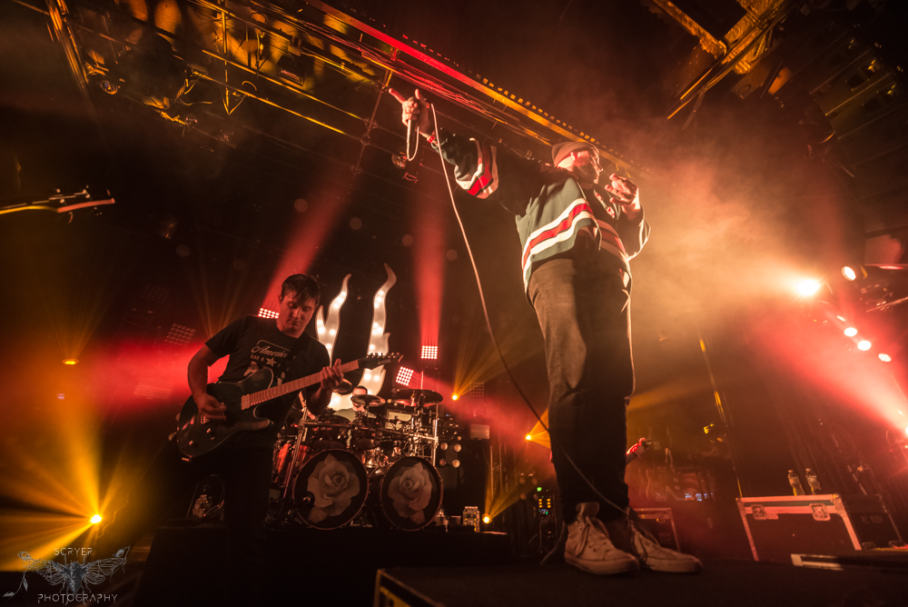 August Burns Red - Irving Plaza - 2-17-18-12.jpg