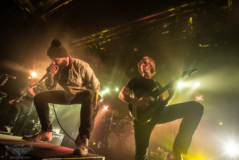 August Burns Red - Irving Plaza - 2-17-18-19.jpg