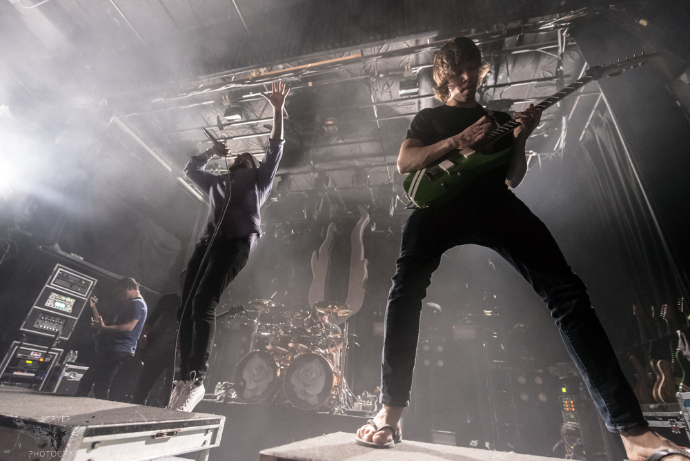 August Burns Red - Irving Plaza - 2-17-18-20.jpg