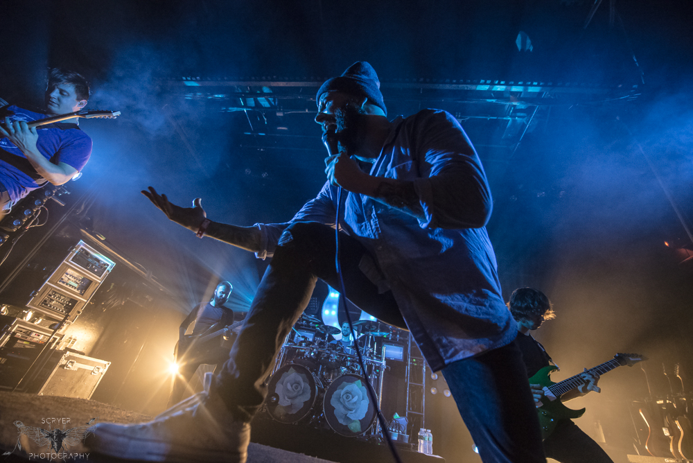 August Burns Red - Irving Plaza - 2-17-18-21.jpg