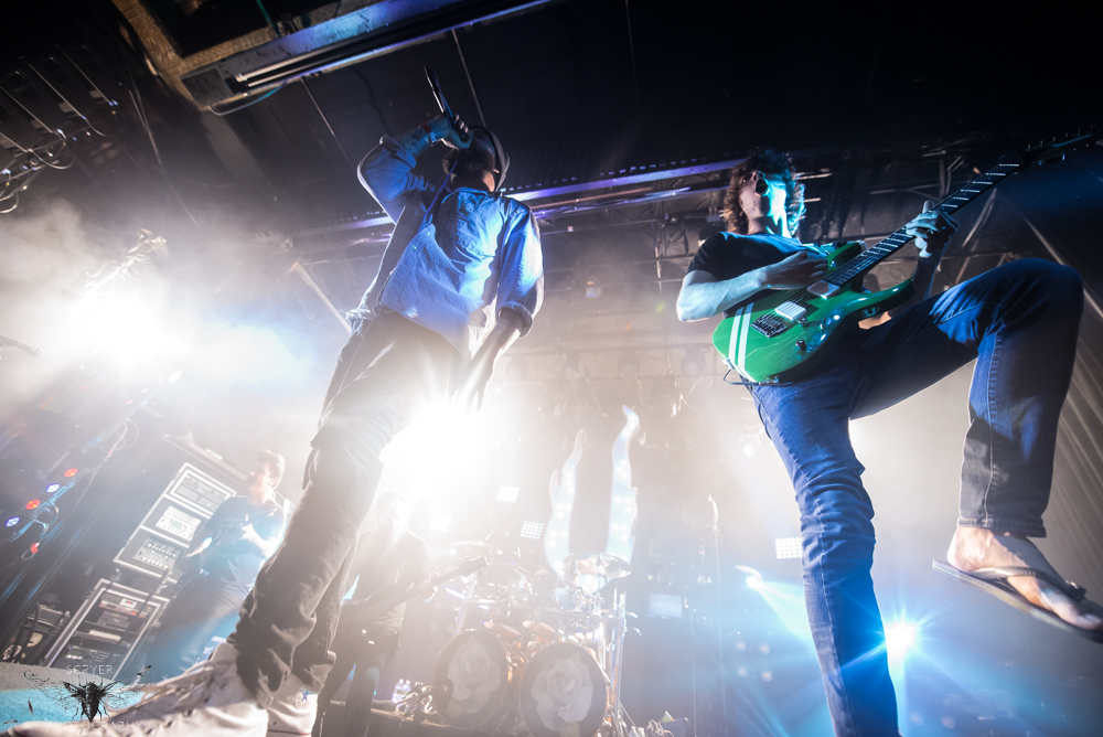 August Burns Red - Irving Plaza - 2-17-18-29.jpg