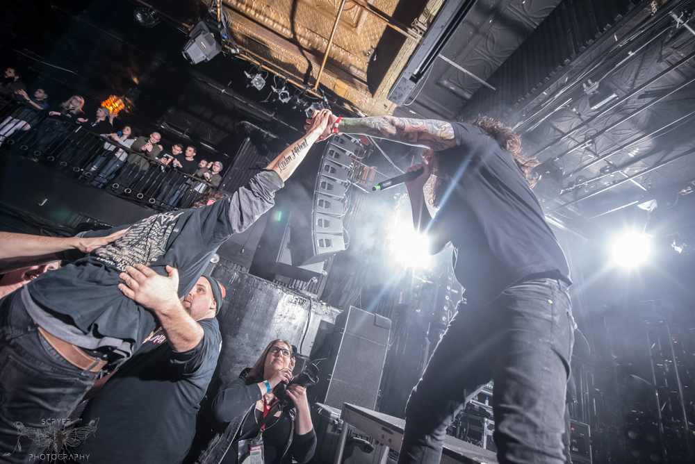 Born Of Osiris - Irving Plaza - 2-17-18-9.jpg