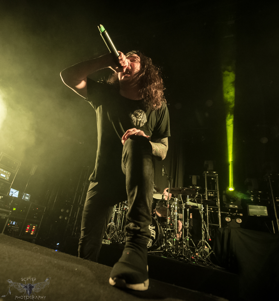 Born Of Osiris - Irving Plaza - 2-17-18-11.jpg