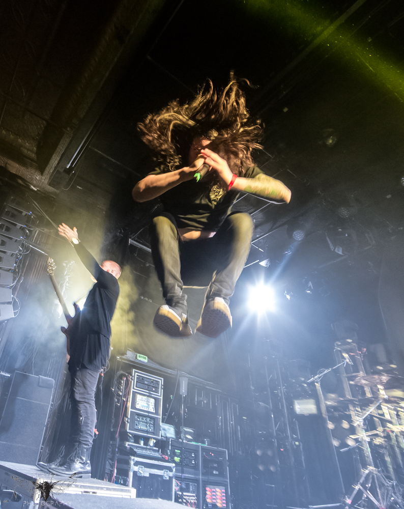 Born Of Osiris - Irving Plaza - 2-17-18-12.jpg