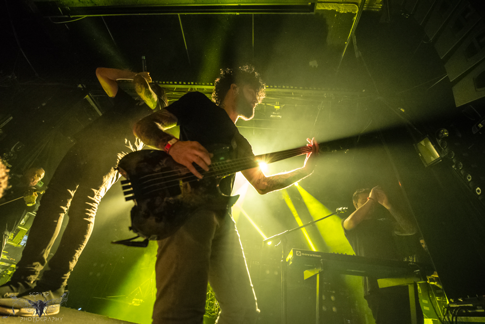 Born Of Osiris - Irving Plaza - 2-17-18-15.jpg