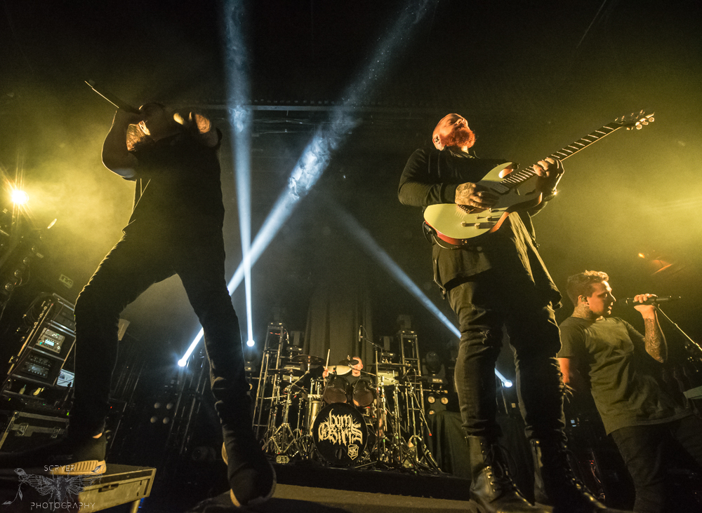 Born Of Osiris - Irving Plaza - 2-17-18-17.jpg