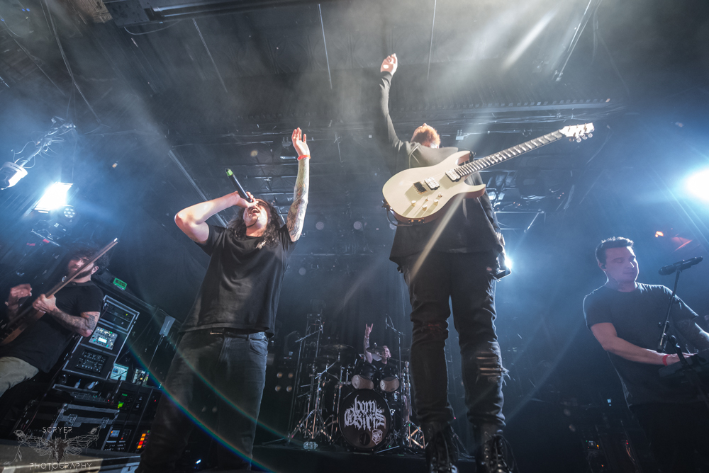 Born Of Osiris - Irving Plaza - 2-17-18-19.jpg
