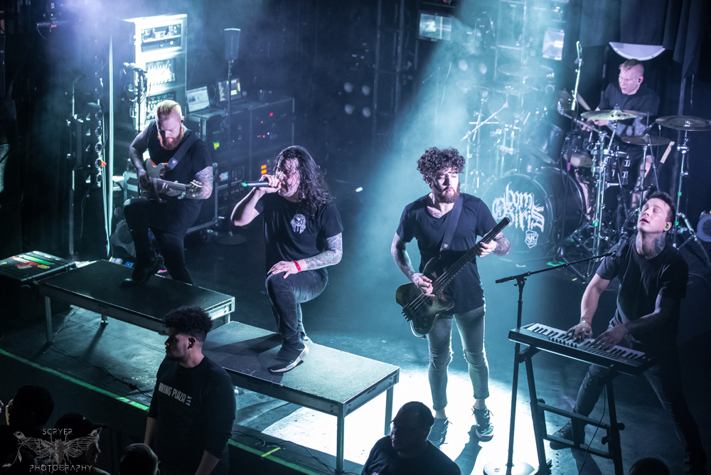 Born Of Osiris - Irving Plaza - 2-17-18-26.jpg