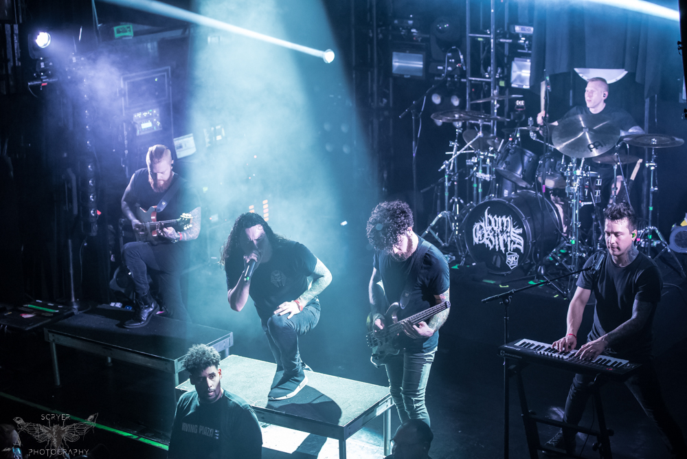 Born Of Osiris - Irving Plaza - 2-17-18-27.jpg
