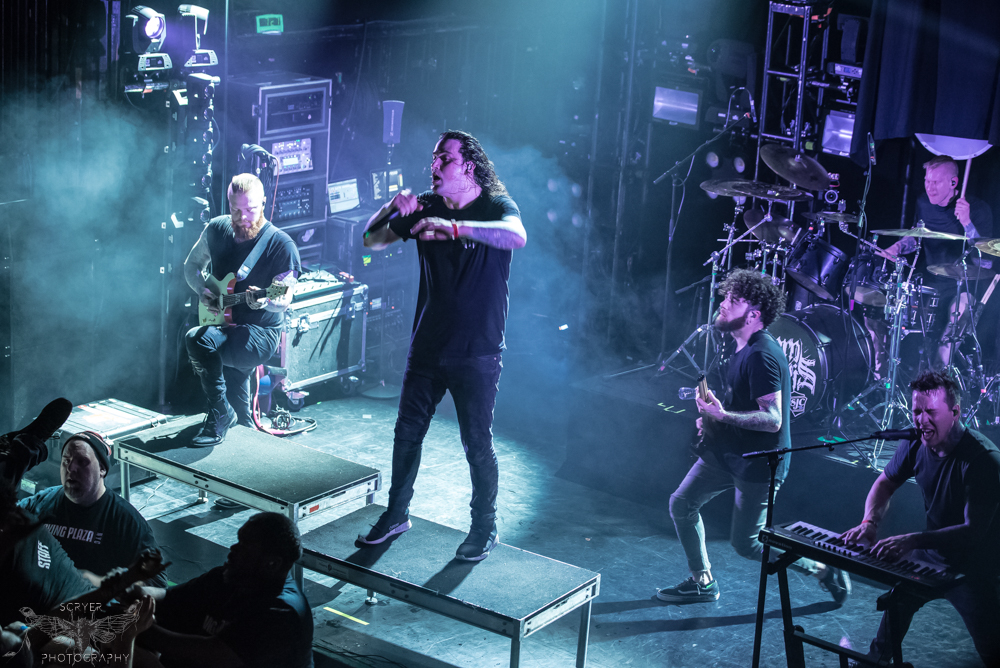 Born Of Osiris - Irving Plaza - 2-17-18-28.jpg