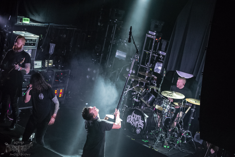 Born Of Osiris - Irving Plaza - 2-17-18-30.jpg