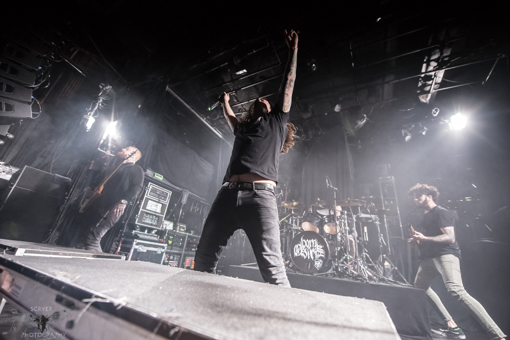 Born Of Osiris - Irving Plaza - 2-17-18-2.jpg