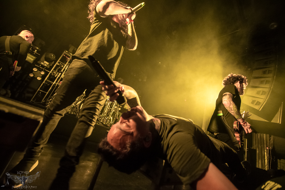 Born Of Osiris - Irving Plaza - 2-17-18-5.jpg