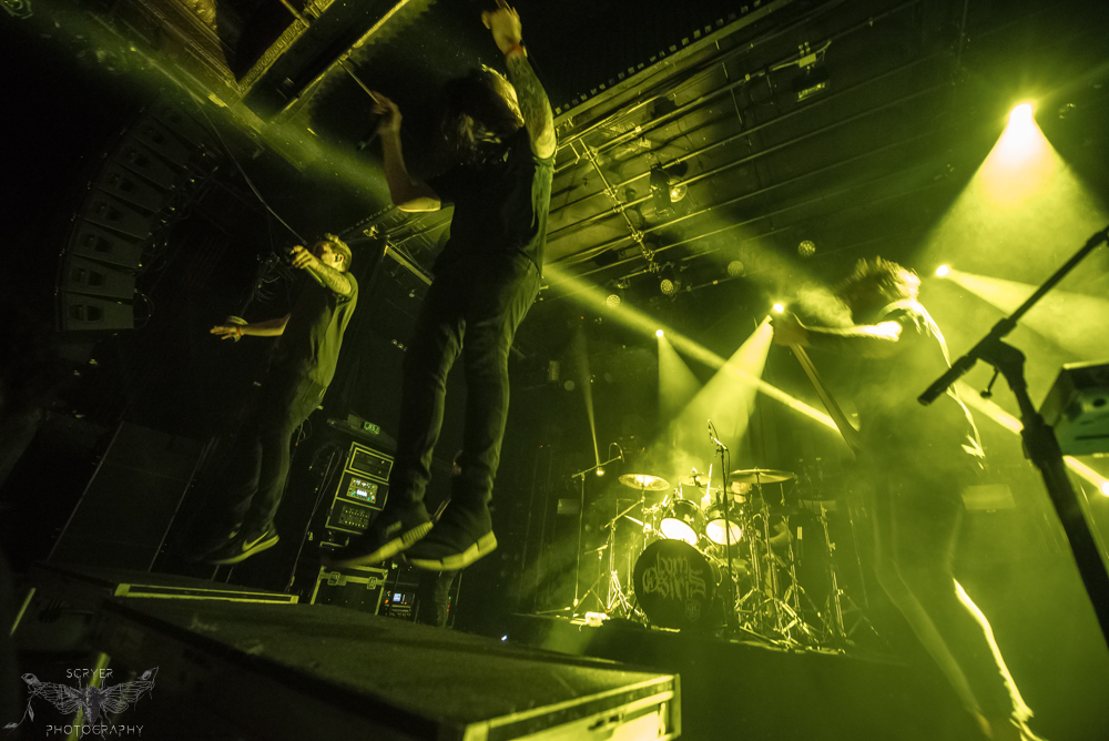 Born Of Osiris - Irving Plaza - 2-17-18-13.jpg