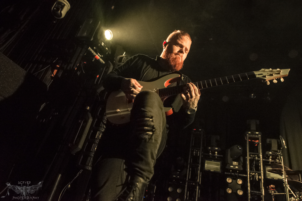 Born Of Osiris - Irving Plaza - 2-17-18-14.jpg