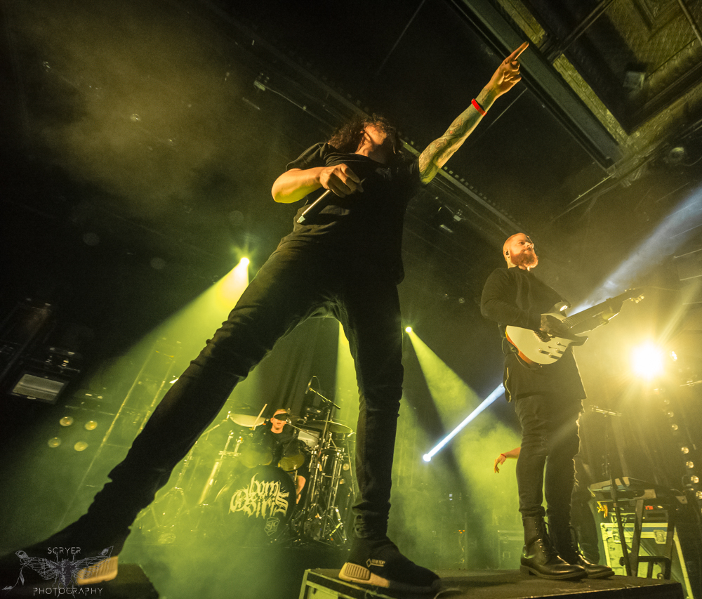 Born Of Osiris - Irving Plaza - 2-17-18-16.jpg