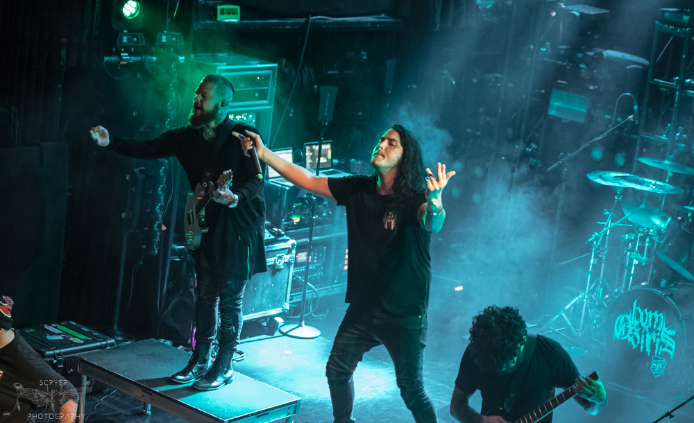 Born Of Osiris - Irving Plaza - 2-17-18-22.jpg