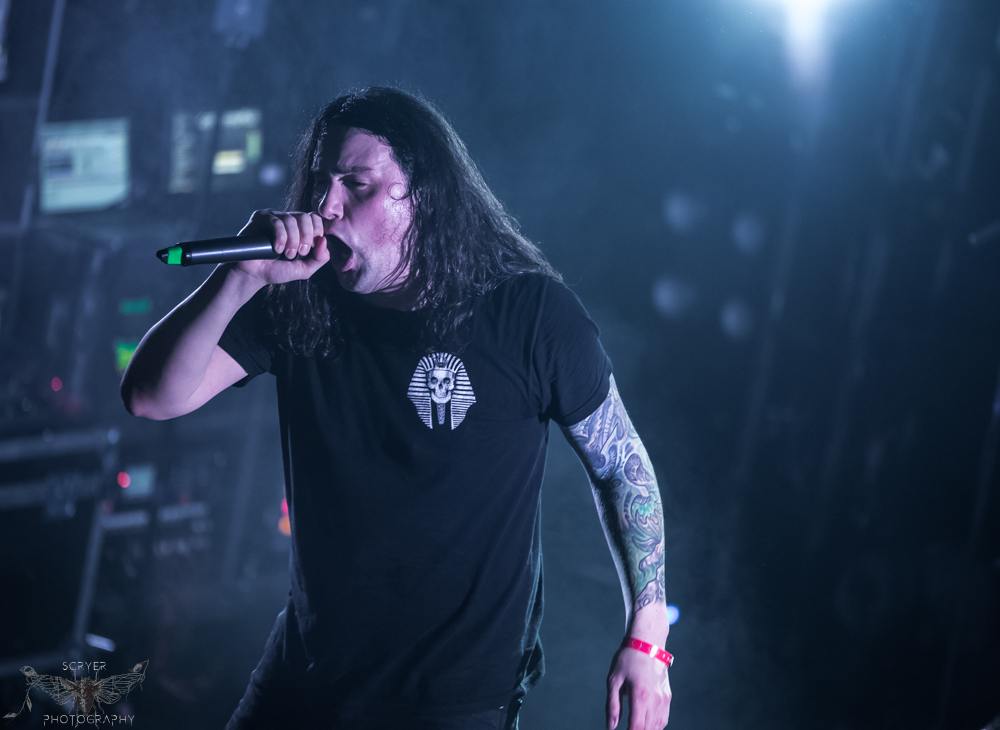 Born Of Osiris - Irving Plaza - 2-17-18-29.jpg