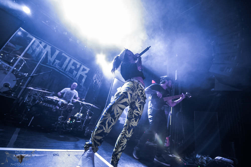 Cradle of Filth - Jinjer - Irving Plaza 4-7-18 (Web)-18.jpg