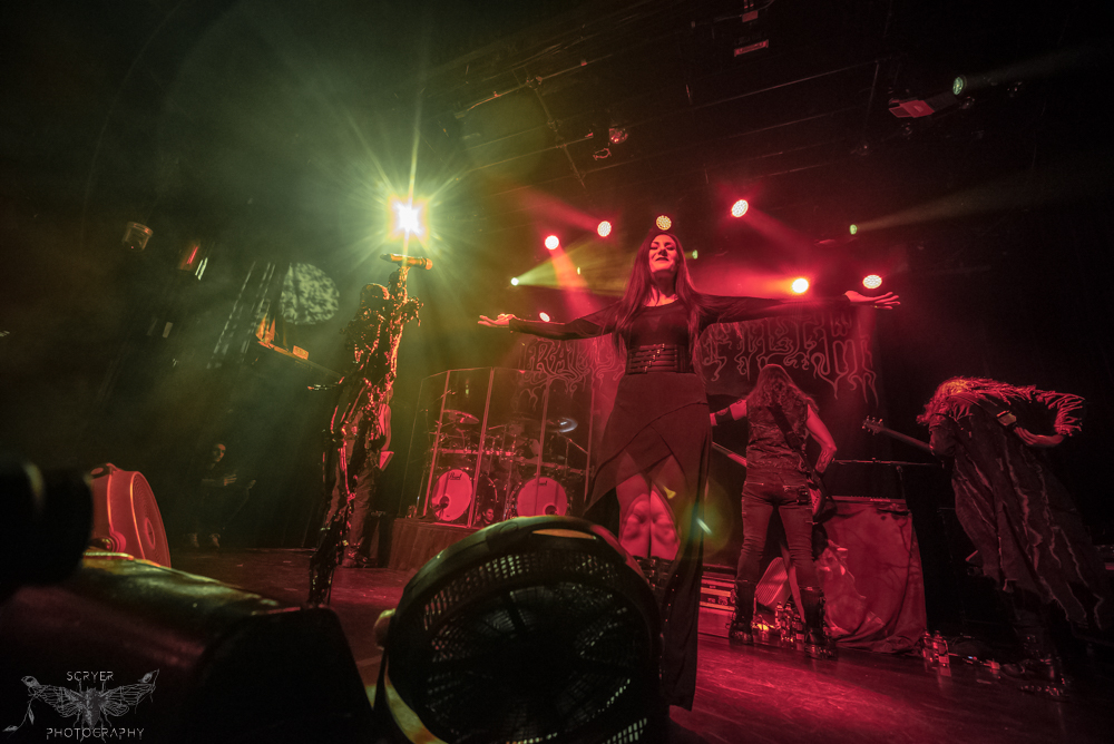 Cradle of Filth - Jinjer - Irving Plaza 4-7-18 (Web)-35.jpg