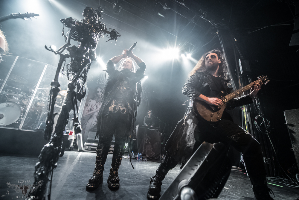 Cradle of Filth - Jinjer - Irving Plaza 4-7-18 (Web)-44.jpg