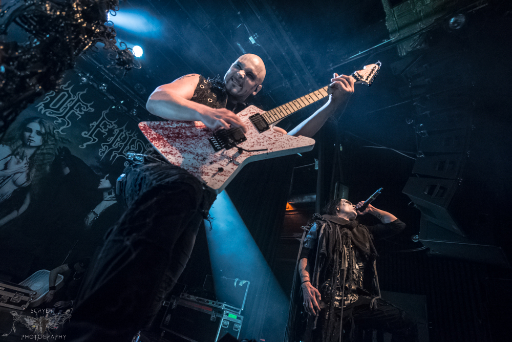 Cradle of Filth - Jinjer - Irving Plaza 4-7-18 (Web)-46.jpg