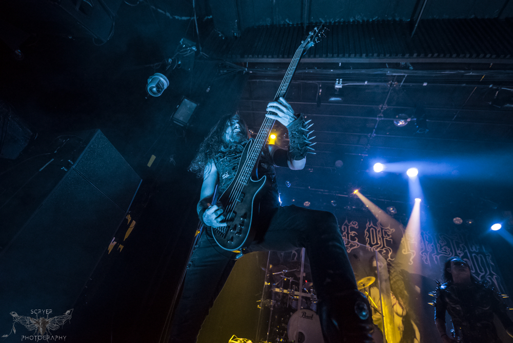 Cradle of Filth - Jinjer - Irving Plaza 4-7-18 (Web)-55.jpg