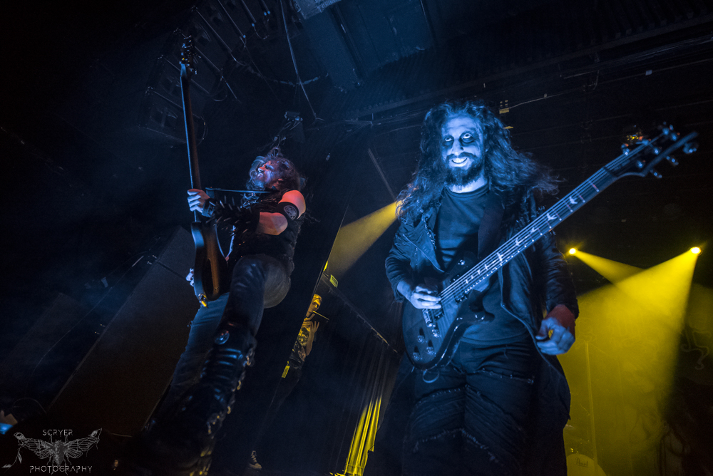 Cradle of Filth - Jinjer - Irving Plaza 4-7-18 (Web)-61.jpg