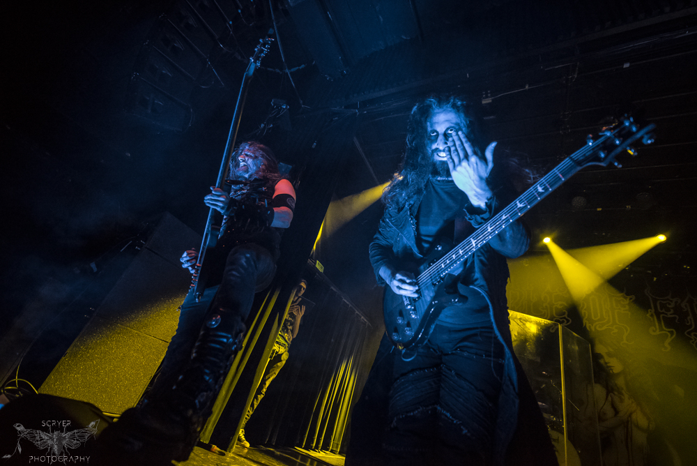 Cradle of Filth - Jinjer - Irving Plaza 4-7-18 (Web)-63.jpg