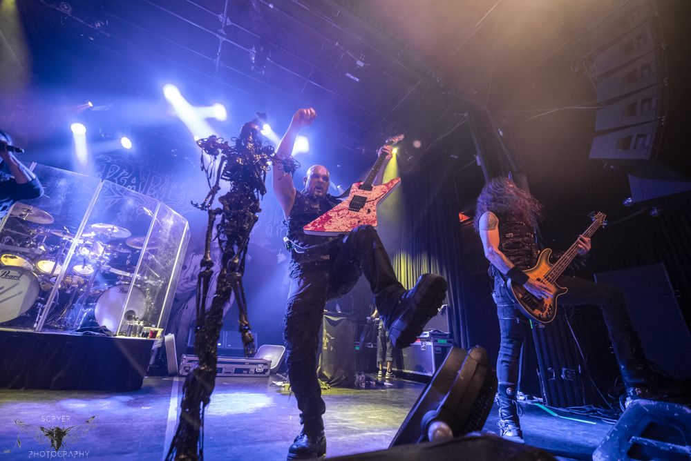 Cradle of Filth - Jinjer - Irving Plaza 4-7-18 (Web)-67.jpg