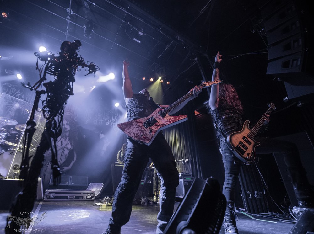 Cradle of Filth - Jinjer - Irving Plaza 4-7-18 (Web)-68.jpg