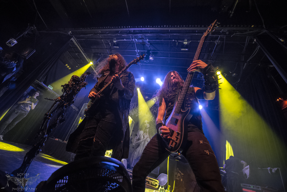 Cradle of Filth - Jinjer - Irving Plaza 4-7-18 (Web)-71.jpg