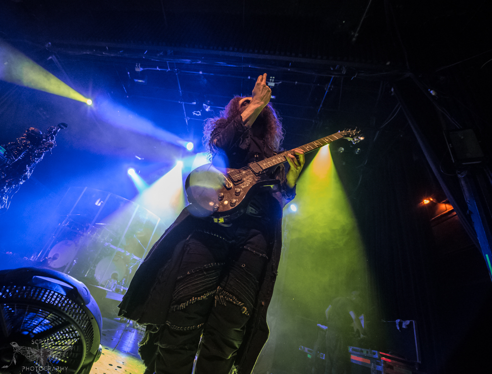 Cradle of Filth - Jinjer - Irving Plaza 4-7-18 (Web)-73.jpg